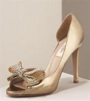 Valentino Topuklu Ayakkabı Modelleri