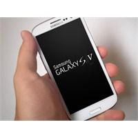Samsung Galaxy S5 Sürpriz Yapacak!