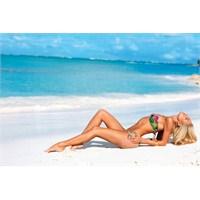 2013 Bikini Modelleri