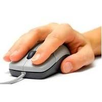 Dijital Pazarlama Ve Türeticiler