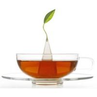 Derya Baykal'dan Zayıflatan Çay Tarifi