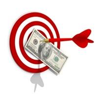 Dijital Reklam Yatırımları Yükseliyor