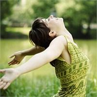 Yalnızken Mutlu Olmanın 7 Yolu