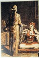 Türk Kahvesinin Tarihçesi