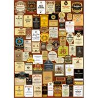 Scotch Viski Üzerine
