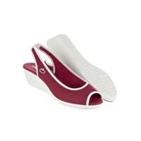 Lacoste İlkbahar/ Yaz Ayakkabı Koleksiyonu Sezon Ç