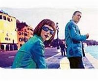 Türkiye nin İlk Dijital Filmi