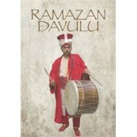 Ramazan Davulu Tartışması Ve Hoşgörü Kültürü…