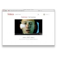 Temiz Youtube İçin Siteler