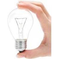 Elektrik Tasarruf Etme Yöntemleri