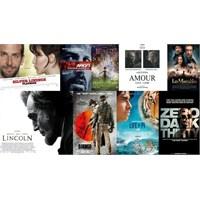 Vizyondaki En İyi Filmler Fragmanları Ve Özetleri
