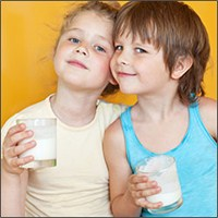 Yüksek Doz D Vitamini Böbrek Taşı Nedeni!