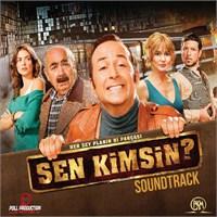 2012'nin En İyi 15 Türk Filmi