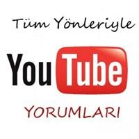 Youtube Yorumcularının Psikolojisi Ve Ruh Hali