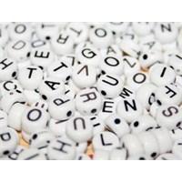 Başka Kültürlerden Tercüme Edilemeyecek 10 Kelime