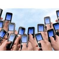 Cep Telefonu Abone Sayısı Nereye Gidiyor?