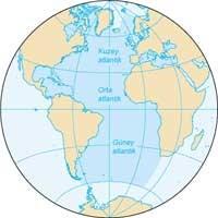 Turkcell'e Atlas Cezası
