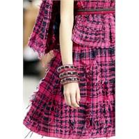 Chanel 2014 İlkbahar- Yaz Koleksiyonu