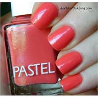 Pastel #108