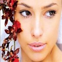 Güzellik İçin Kullanulabilecek Güzellik Ürünleri