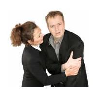 İş Stresi Panik Atak Yapıyor