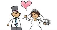 Kadınlar Ve Erkekler Evlilikten Ne Beklerler??