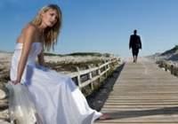 Boşanmış Erkeklerden Kaçmayın !