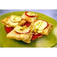 Manisa Kebabı Tarifi – Oktay Usta