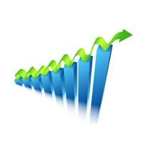 Web Sitenizin Ziyaretçi Sayısını Artırmak İçin