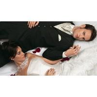 Mutlu Evliliğin Sırları Açıklandı