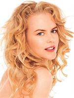 Nicole Kidmanın Makyaj Sırları