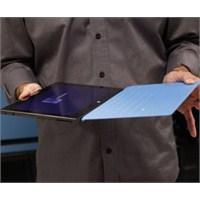 Surface Rt Tablet Harika