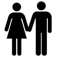 Erkekler Kadınların Neresine Bakıyor?