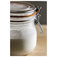 Keçi Sütü Mü İnek Sütü Mü?