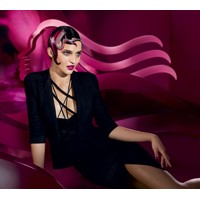 Wella'dan 2012 Saç Rengi Trendleri