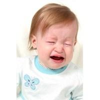 Bebekler Neden Ağlıyor?
