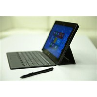 Yeni 256gb'lık Surface Pro Satışta...