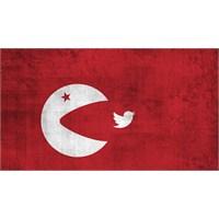 Teknoloji Dünyası Gezi Parkı Olaylarını Konuştu!