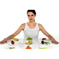 Yeşil Sebzeleri Pişirme Yöntemleri