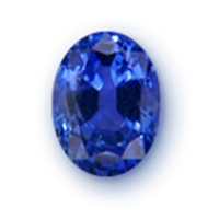 Kıymetli Mavi Taşların İnsana Etkileri