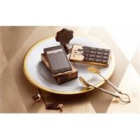 En Tatlı Telefon!