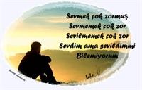 Dilenci /  orhan Gencebay   (media Player)