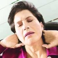 Tiroid Hastalığını İşaret Eden 3 lü
