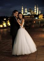 Gelinlik Modası Ve Düğün Kıyafeti Seçimi