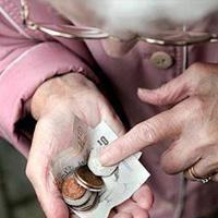 Çalışıp Prim Ödedikçe Emekli Aylığı Nasıl Düşer