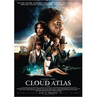 Cloud Atlas (2012) Bulut Atlası
