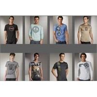 20'li Yaşlardaki Erkekler İçin Giyim Önerileri