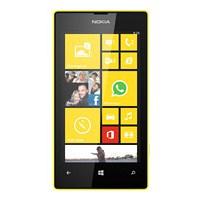 Nokia Lumia 520 Nasıl Diyenler İçin Nokia Lumia 52