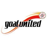 Goal United Oyun İpuçlari