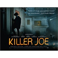 Katil Joe (Killer Joe)
